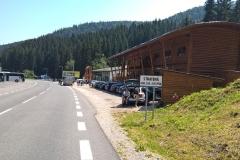 Dobsinska-ladova-jaskyna-Infocentrum