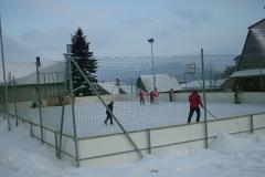 Klzisko-pri-skole2