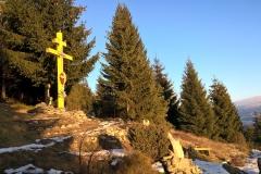 Kríž-nad-Šumiacom
