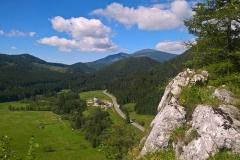 Kralova-z-Ostrej-skaly-1
