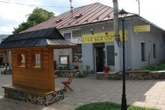 Margaretkovo