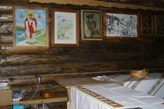 Muzeum-zvoncov-Sumiac-8