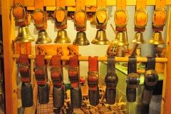 Muzeum-zvonov-2