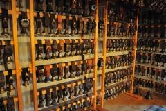 Muzeum-zvonov