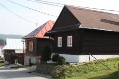 Sumiacka-ulica-2
