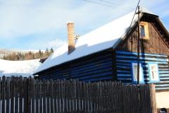 Sumiacka-zima