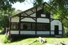 chata-zamok-pod-muranskym-hradom