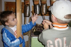 muzeum-zvoncov8